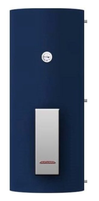 Электрический накопительный водонагреватель Катрин-К