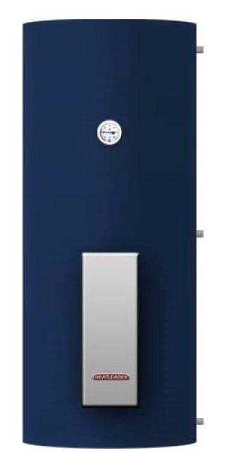 Купить Катрин-К ВК-Н-10000-0-18 в интернет магазине. Цены, фото, описания, характеристики, отзывы, обзоры