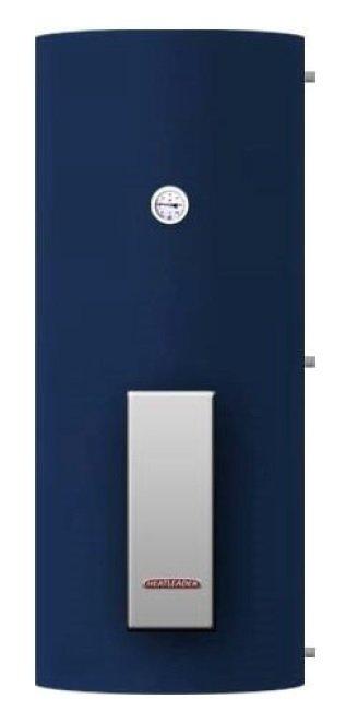 Электрический накопительный водонагреватель Катрин-К ВКЭ-1500-15-1 фото