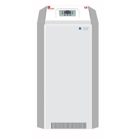 Купить Напольный газовый котел Лемакс CLEVER-40 в интернет магазине климатического оборудования