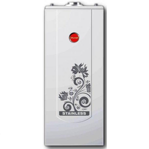 Купить Kiturami STSO-17 (19.7 кВт) уцененный в интернет магазине. Цены, фото, описания, характеристики, отзывы, обзоры