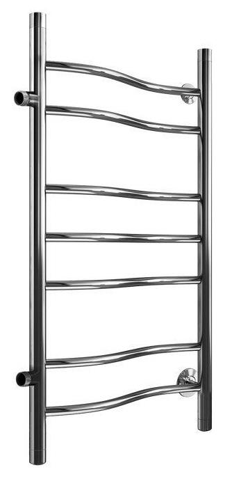 Купить Маргроид Волна с боковым подключением 60*50 в интернет магазине. Цены, фото, описания, характеристики, отзывы, обзоры