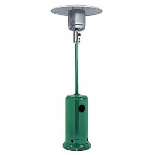 Купить Мастер Лето МЛ-1 (Зеленый) в интернет магазине. Цены, фото, описания, характеристики, отзывы, обзоры