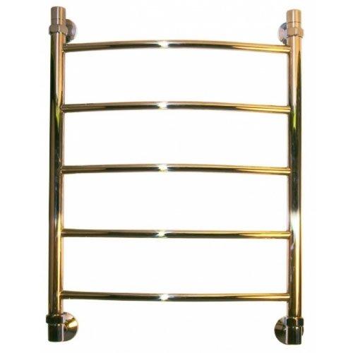 Купить Ника ARC ЛД (Лесенка Дуга) бронза 120х60 -8 в интернет магазине. Цены, фото, описания, характеристики, отзывы, обзоры