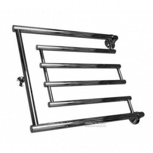 Купить Ника D-Pobeda стандарт 50х50 D Primo 2 в интернет магазине. Цены, фото, описания, характеристики, отзывы, обзоры