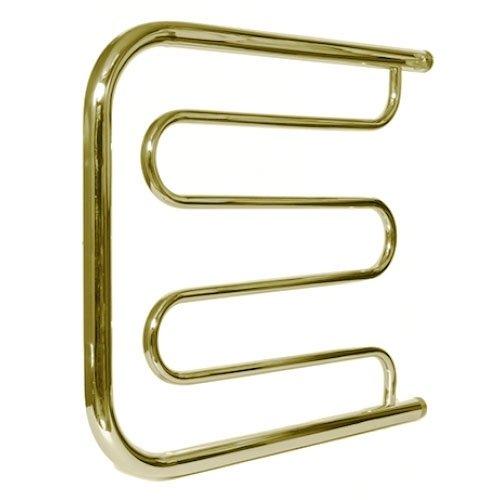 """Купить Ника ECON ПМ-1 бронза 50х70 """"1 в интернет магазине. Цены, фото, описания, характеристики, отзывы, обзоры"""