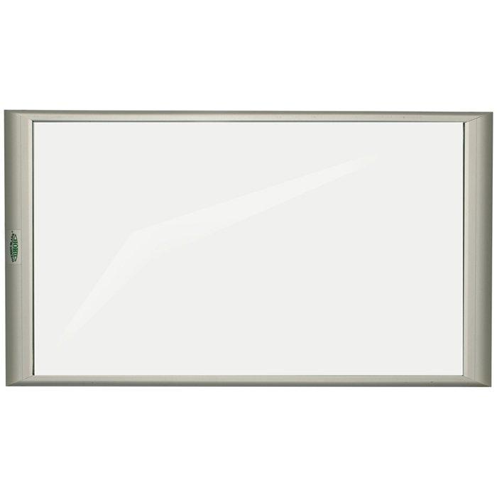 Безопасный инфракрасный обогреватель ПИОН Thermo Glass П-20 фото