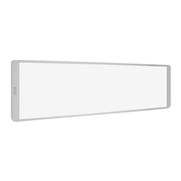 Инфракрасный обогреватель ПИОН Thermo Glass Сrystal-10 фото