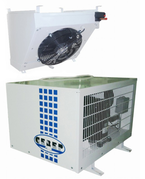 Купить Север MGSF 103 S GSL GSLF в интернет магазине. Цены, фото, описания, характеристики, отзывы, обзоры