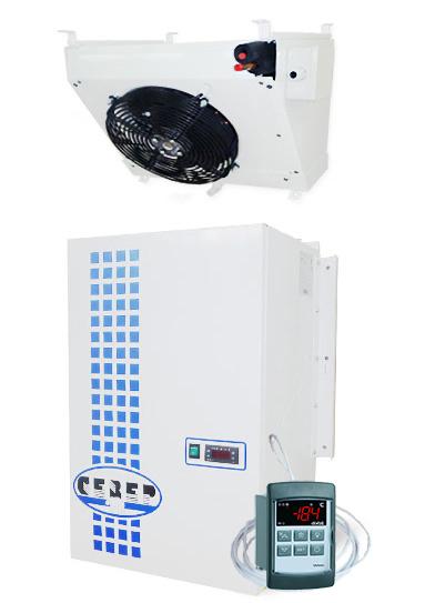 Купить Север MGSF 105 S GSL GSLF в интернет магазине. Цены, фото, описания, характеристики, отзывы, обзоры