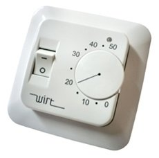 �������������� ��� ������� ���� Wirt ���-02