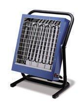 Инфракрасный обогреватель 3 кВт Dryfast DFS 3