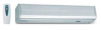 Тепловая завеса без нагрева Vectra FM-3518-L/Y