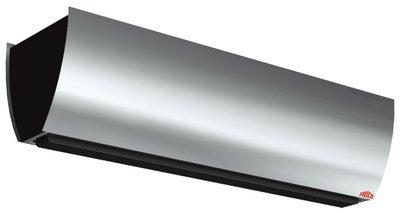 Электрическая тепловая завеса 6 кВт Frico PS210E06