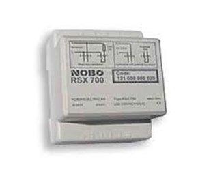 Аксессуар для конвекторов Nobo RSX 700