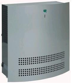 Промышленный осушитель воздуха Dantherm CDF 35