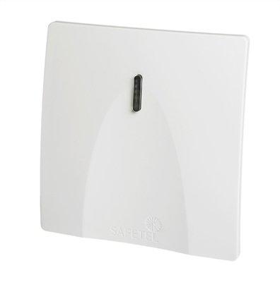 Аксессуар для конвекторов Nobo GSM Control Plus