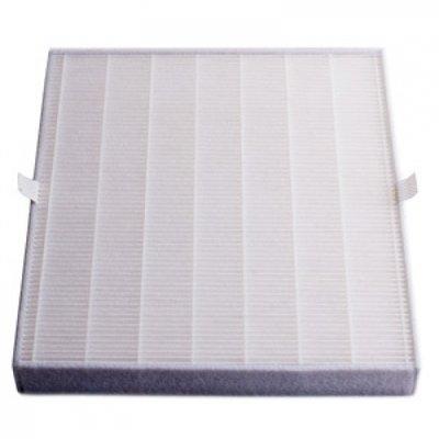 Фильтр для очистителя воздуха Aic XJ-2800