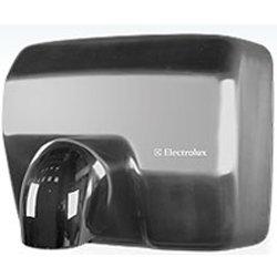 Антивандальная сушилка для рук Electrolux EHDA /N – 2500