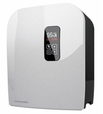 Бытовая мойка воздуха Electrolux EHAW-7515D