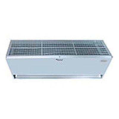Электрическая тепловая завеса 24 кВт Vectra RF-1515W-D/Y