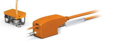 Помпа дренажная для кондиционера Aspen Mini Orange Silent