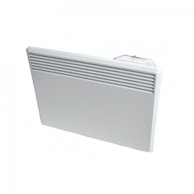 Конвектор электрический 0,75 кВт Nobo C4F 07 XSC