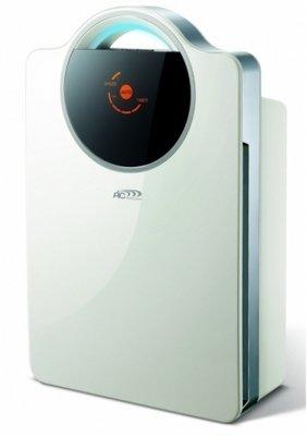 Очиститель воздуха со сменными фильтрами Aic АС-3023