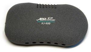 Автомобильный ионизатор воздуха Aircomfort xj-600