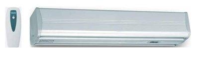 Тепловая завеса без нагрева Vectra FM-3510-L/Y