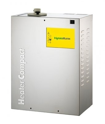 Hygromatik HC06 Basic