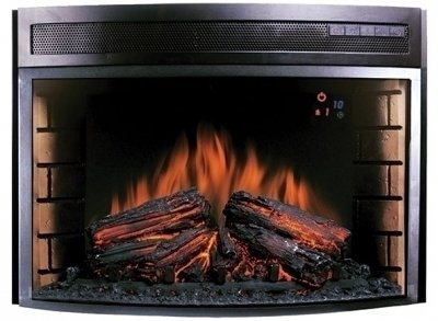 ���� ������������� Royal flame Panoramic 33W LED FX