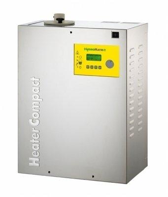 Промышленный увлажнитель воздуха Hygromatik HC27 Comfort Plus 380V