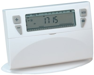 Аксессуар для конвекторов Noirot RADIO Transmitter