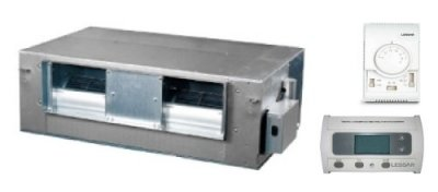 ��������� ������� Lessar LSF-2200DD22H (������ 2009 �.)