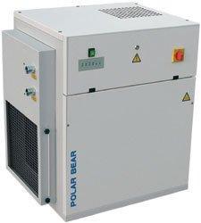 Промышленный осушитель воздуха Polar bear SDD 60A RH