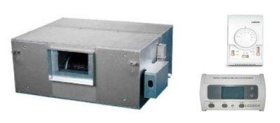 ��������� ������� Lessar LSF-1000DD22H (������ 2009 �.)