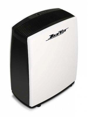 Бытовой осушитель воздуха Danvex DEH-1000p