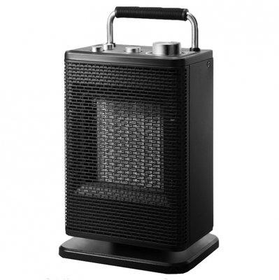 Керамический тепловентилятор Kambrook ACH400