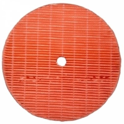 Фильтр для очистителя воздуха Daikin KNME998