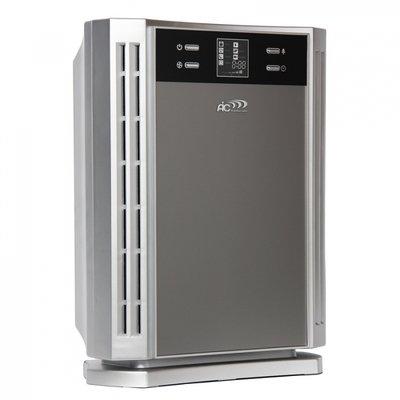 Очиститель воздуха со сменными фильтрами Aic 20S06