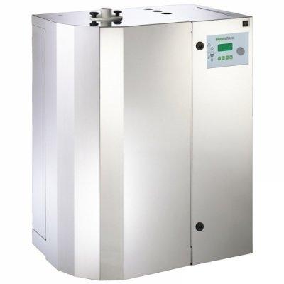 Промышленный увлажнитель воздуха Hygromatik HL80 Comfort Plus