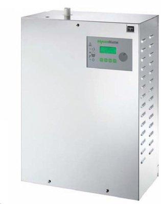 Hygromatik C30 Comfort Plus 380V