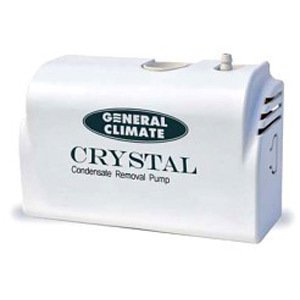 ����� ��������� ��� ������������ General climate CRYSTAL (CR700WP)