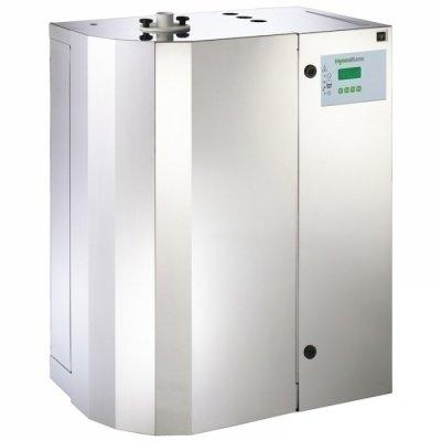 Промышленный увлажнитель воздуха Hygromatik HL80 Comfort
