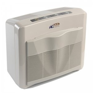 Очиститель воздуха со сменными фильтрами Aic XJ-3000C