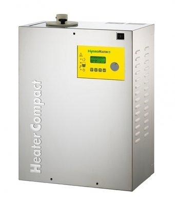 Промышленный увлажнитель воздуха Hygromatik HC 09P Comfort Plus 380V