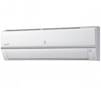 Кондиционер 2,6 кВт Sharp AY-XP9LSR / AE-X9LSR