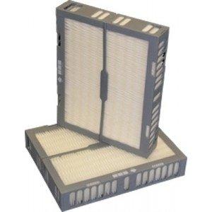 Фильтр для очистителя воздуха Air-o-swiss Filter matt