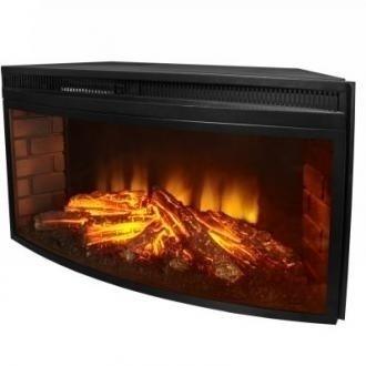 Очаг для электрокамина firespace 33w led s купить электрокамин в новороссийске с фото и ценой